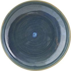 ontbijtbord---nord---21-yo---blauw---house-doctor[0].jpg